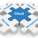 cloud_implementation