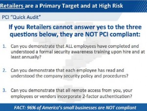 3-Question_Check_For_PCI_Compliance_